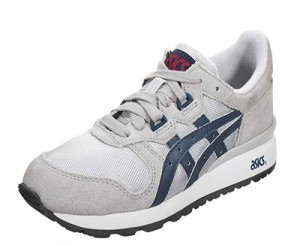 Zapatillas running Asics Gel Epirus