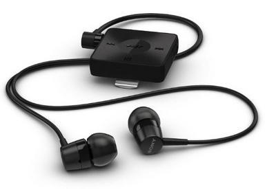 Auriculares Sony SBH20 Bluetooth