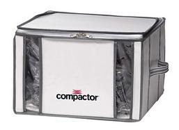 Funda ahorro espacio Compactor - Oferlandia.com