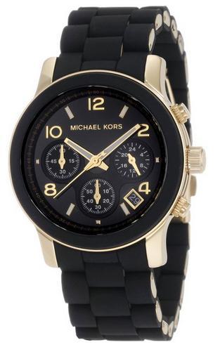 Reloj Michael Kors Mujer - Oferlandia.com