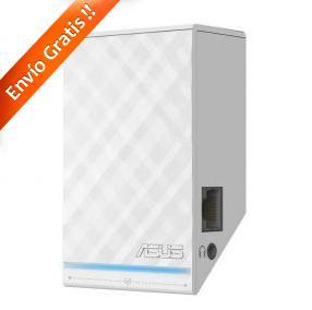 Amplificador Wifi Asus RP-N14 - Oferlandia.com