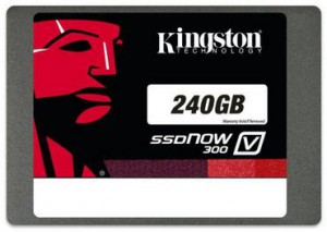 Disco Duro interno SSD Kingston 240GB - Oferlandia.com