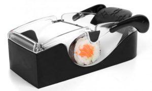 Sushi Express - Oferlandia.com