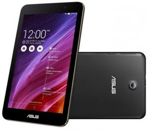 Tablet Asus Memo Pad 7 - Oferlandia.com