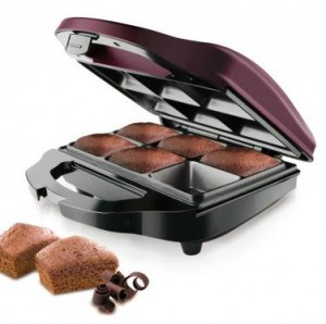 Taurus Brownie & Co - Oferlandia.com