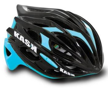 Casco ciclismo Kask Mojito - Oferlandia.com