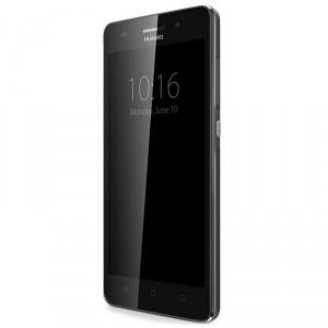 Huawei G Play Mini Negro Libre - Oferlandia.com