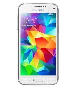 Samsung Galaxy S5 Mini Smartphone libre  - Oferlandia.com