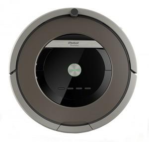 iRobot Roomba 871 - Oferlandia.com
