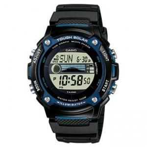 Reloj deportivo Casio W-S210H-1AVEF - Oferlandia.com
