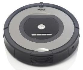 iRobot Roomba 772 - Oferlandia.com