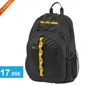 Mochila HP Sport - Oferlandia.com