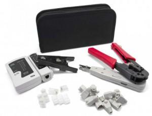 Pack de herramientas para Redes - Oferlandia.com