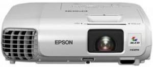 Proyector Epson EB-X27 - Oferlandia.com