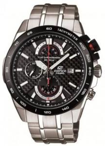 Reloj Casio Edifice EFR-520SP-1AVEF - Oferlandia.com