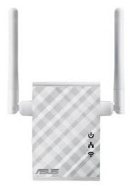 Asus RP-N12 Repetidor Wifi - Oferlandia.com
