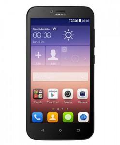 Huawei Ascend Y625 - Oferlandia.com
