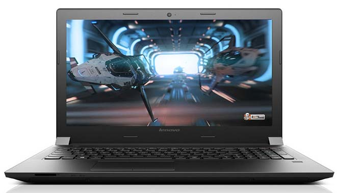 Lenovo Essential B50-80 - Oferlandia.com