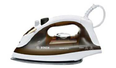 Plancha Bosch TDA2360 - Oferlandia.com