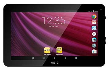 "Tablet Airis OnePAD 1100QL 10.1"" - Oferlandia.com"