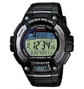 Reloj Casio W-S220-1AVEF - Oferlandia.com