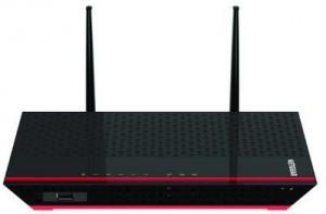 Extensor Profesional red Wifi Netgear EX6200-100PES - Oferlandia.com