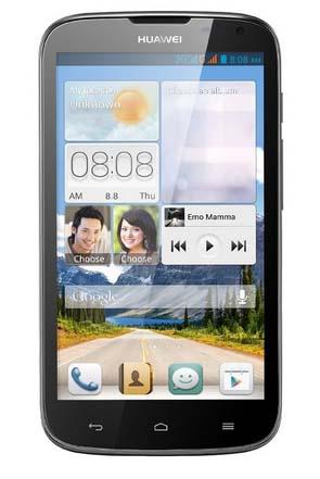 Huawei Ascend G610 - Oferlandia.com