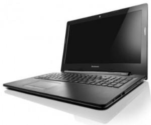 Portátil Lenovo Idea G50-80 I7-5500U - Oferlandia.com