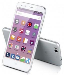 Smartphone ZTE Blade S6 Plus - Oferlandia.com