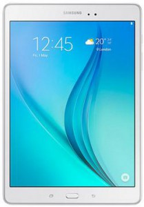 Tablet Samsung Galaxy Tab A - Oferlandia.com
