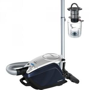 Aspirador sin bolsa Bosch BGS5ALL1 - Oferlandia.com