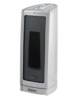 Calefactor de torre Beper 70003 - Oferlandia.com