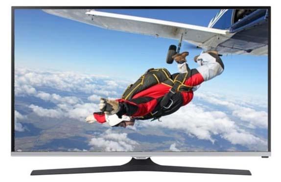 """Televisor Samsung UE50J5100 50"""" LED - Oferlandia.com"""