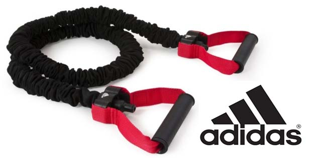 Adidas Power Tube - Oferlandia.com