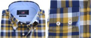 Camisa Bots & Bots para hombre - Oferlandia.com