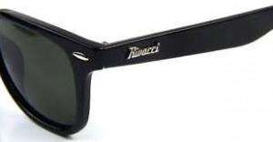 Gafas Rivacci de Sol polarizadas estilo Wayfarer - Oferlandia.com