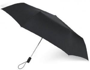 Paraguas automático Plemo - Oferlandia.com