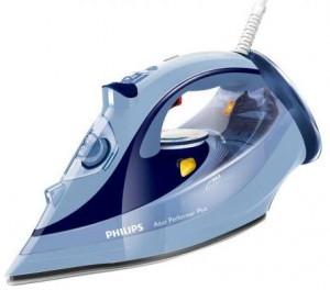 Plancha vapor Philips GC4521/20 - Oferlandia.com