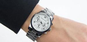 Reloj Michael Kors MK5076 para mujer - Oferlandia.com