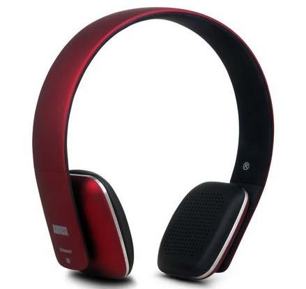 Auriculares Bluetooth Inalámbricos August - Oferlandia.com