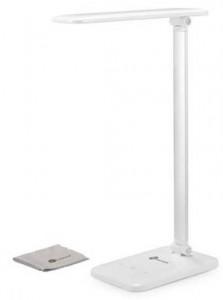 Lámpara LED de Escritorio TaoTronics - Oferlandia.com
