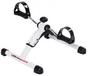 Mini pedal trainer de Ultrasport - Oferlandia.com