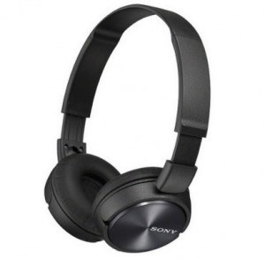 Auricular Sony MDR-ZX310 - Oferlandia.com
