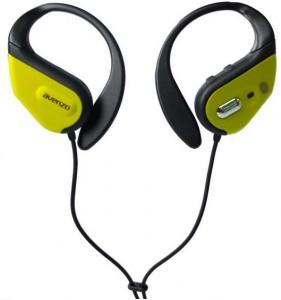 Auriculares Bluetooth Deportivos Avenzo AV603 - Oferlandia.com