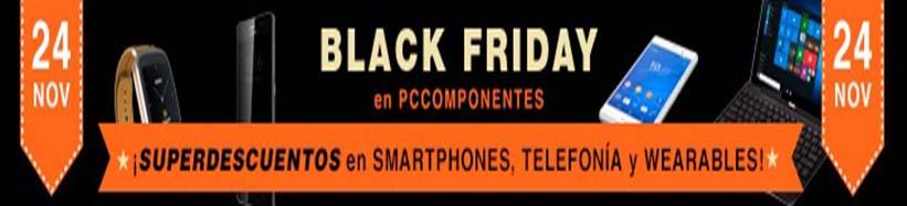 Ofertas Martes día 24 - Oferlandia.com