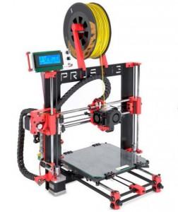 Impresora 3D Bq - Oferlandia.com