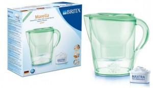 Jarra filtradora de agua Brita - Oferlandia.com
