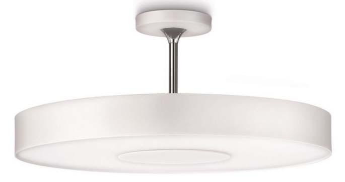 Lámpara de techo Philips - Oferlandia.com