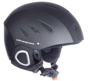 Casco Ultrasport Race Edition para esquí y snowboard - Oferlandia.com