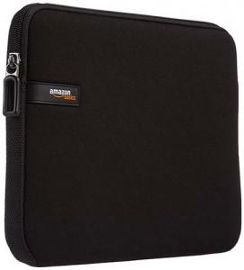Funda AmazonBasics para iPad Air - Oferlandia.com